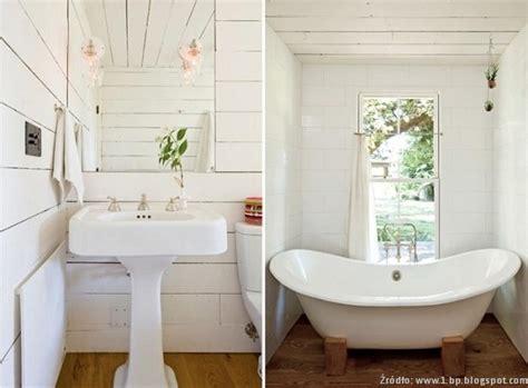 Cabin Bathrooms Ideas by łazienka W Stylu Skandynawskim Naturalna I Elegancka