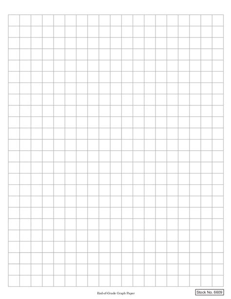 grid chart template 2018 printable graph paper fillable printable pdf