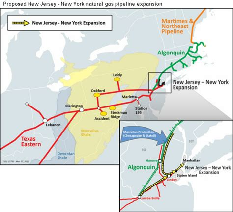 texas eastern pipeline map new pipeline project could lower gas transportation costs to new york city alaska
