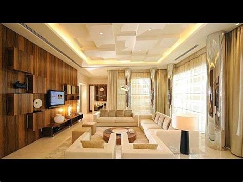 best hotel room layout best hotel room design ideas latest 2016 youtube