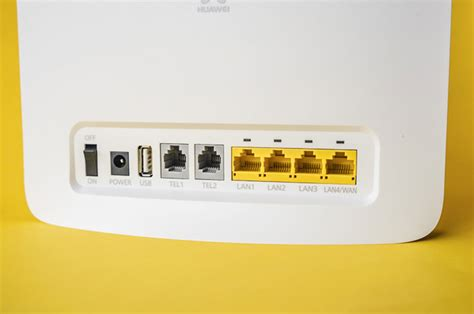 sprint home wireless plans images home wifi