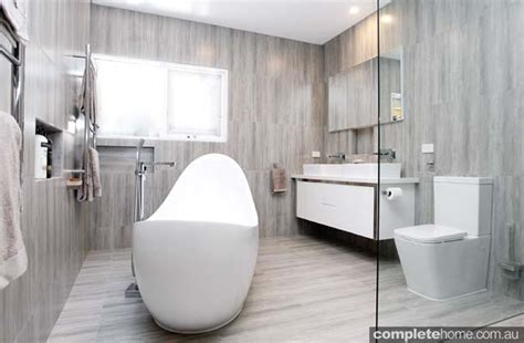 cost effective bathroom renovations cost effective bathroom renovations 28 images cost