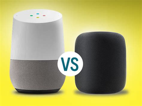 amazon echo vs google home vs apple homepod apple homepod vs amazon echo vs google home