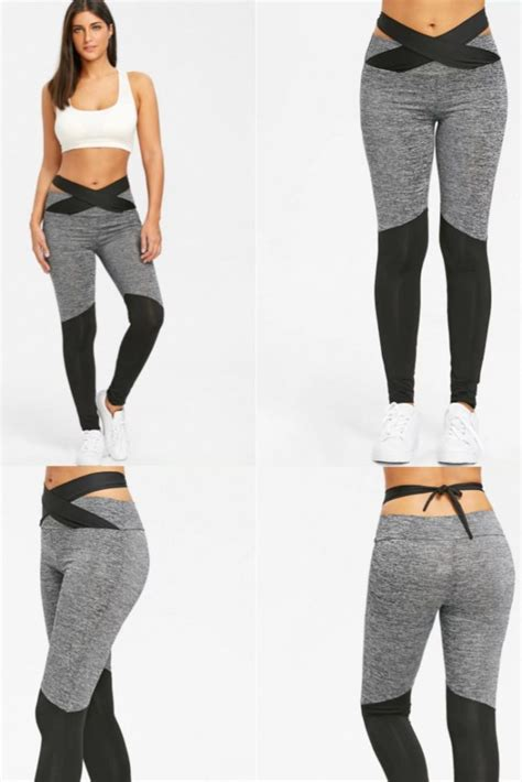 cheap workout clothes uk workout everydayentropy