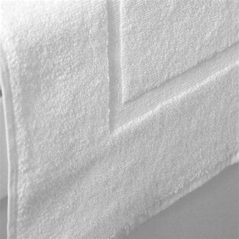 Hotel Bath Mats by Picture Frame Hotel Bath Mat From 2