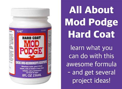 What Is The Difference Between Mod Podge And Decoupage - learn how to mod podge mod podge rocks autos post