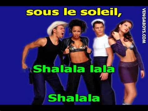 download free mp3 vengaboys shalala lala shalala lala vengaboys mp3 free download