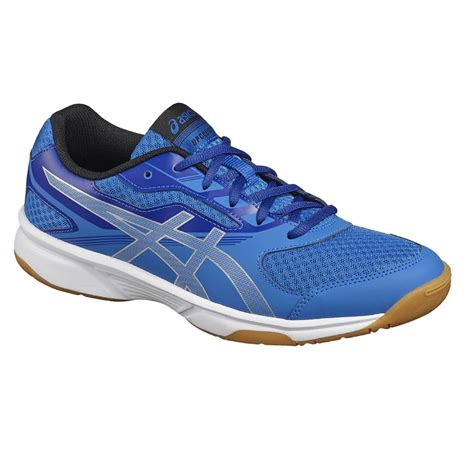 asics mens sneakers asics gel upcourt 2 mens indoor court shoes