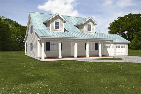 house plans with front and back porches white house plans with large front and back porches
