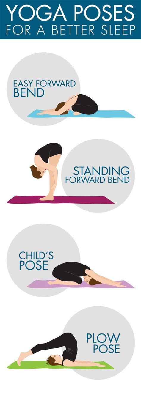 yoga poses before bed 25 best ideas about falling asleep on pinterest help