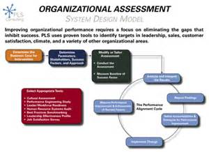 Organizational Effectiveness Consultant by Organizational Assessment Organizational Consulting Pls Consulting