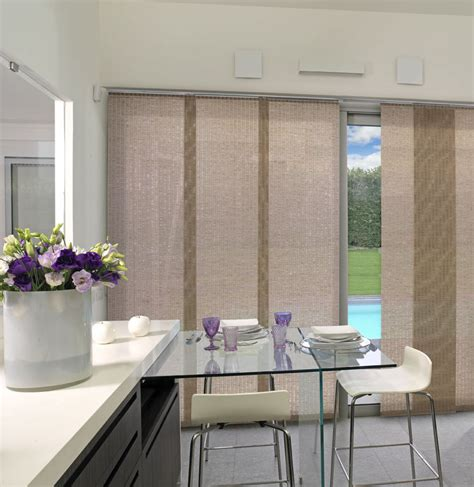 tende per interni finestre grandi tende per grandi vetrate tipiditende with tende per