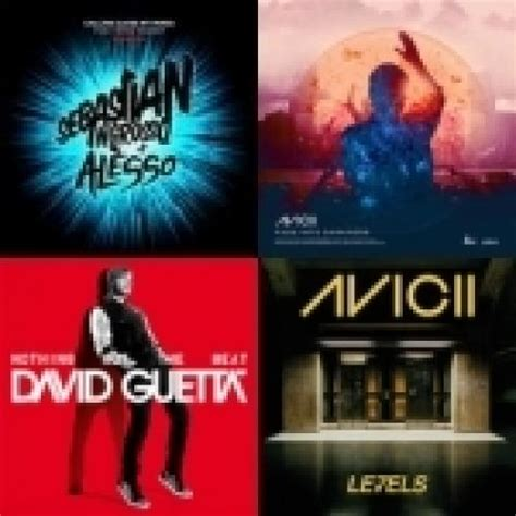 swedish house music swedish house music spotify playlist