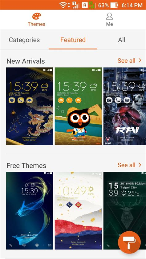 mobile themes for asus zenfone asus zenfone 3 frequently asked questions 91mobiles com