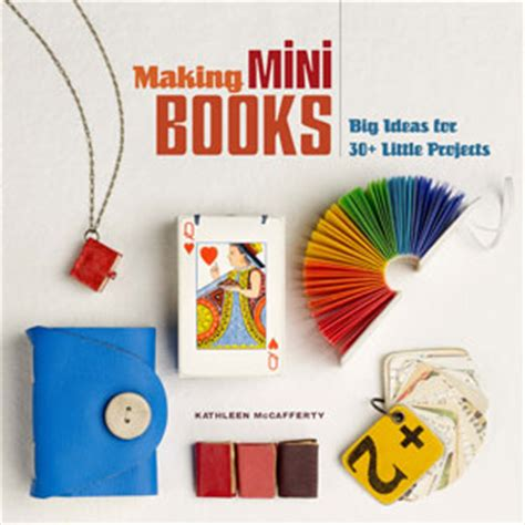 How To Make A Mini Book Out Of Paper - how tuesday seed packet book etsy journal