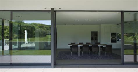 minimal windows frameless windows minimal windows 174