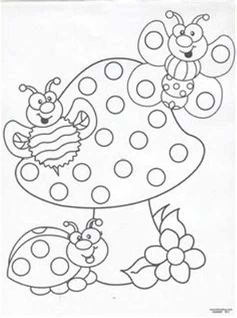 Q Tip Coloring Pages by 1000 Images About Fichas Con Gomets On
