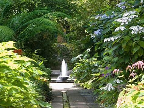 esempi di giardini privati interesting oggi la direttrice giardino alessandra