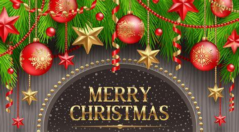 imagenes de navidad merry christmas fondos de pantalla d 237 a festivos a 241 o nuevo gr 225 fico