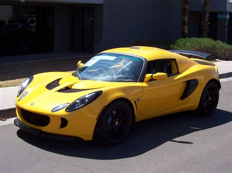 car repair manuals online free 2007 lotus elise parental controls service manual how to change battery 2007 lotus elise 2007 lotus elise s