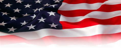boating safety july 4th special boating safety tips for july 4 weekend intermarine