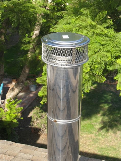 Chimney Flue Repair - fireplace chimney repair san diego county