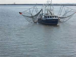 fiberglass shrimp boats for sale in louisiana 1991 fiberglass trawler for sale in louisiana louisiana