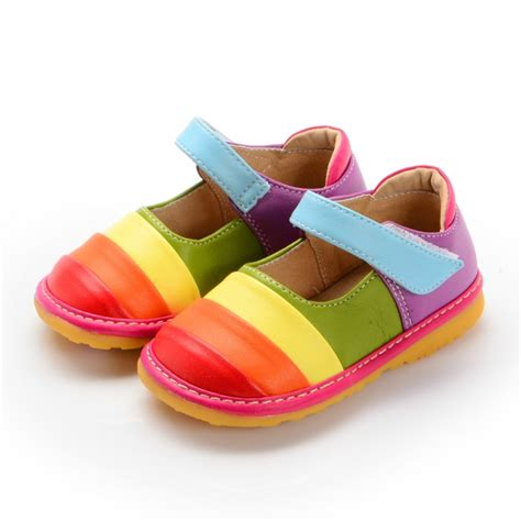 toddler squeaky shoes aliexpress buy sping autumn baby squeaky shoes