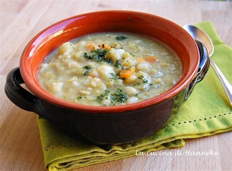 cucina tipica olandese zuppa di piselli olandese snert la cucina di hanneke