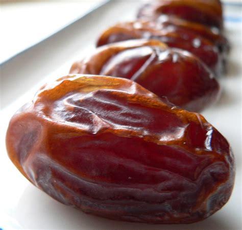 fasting in ramadan 10 reasons for fasting in ramadan