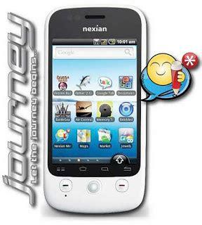 Hp Nokia Xl Di Indonesia hp nexian journey and handphone android daftar harga hp