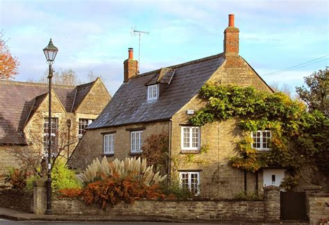 cotswold cottages cotswold family holidays
