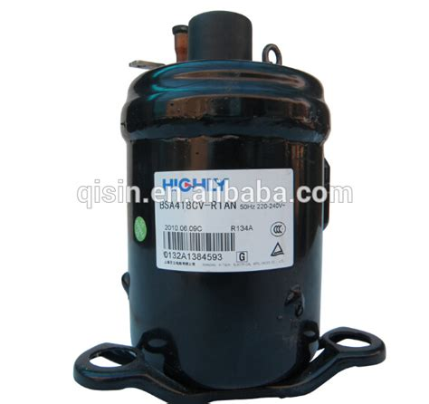 Kompresor Angin Air Compressor Hitachi 15hp 3phase sangat hitachi kompresor bsa645cv r1en buy product on