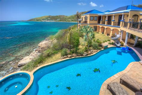 houses for sale in us virgin islands real estate homes for sales united states virgin islands sotheby s international