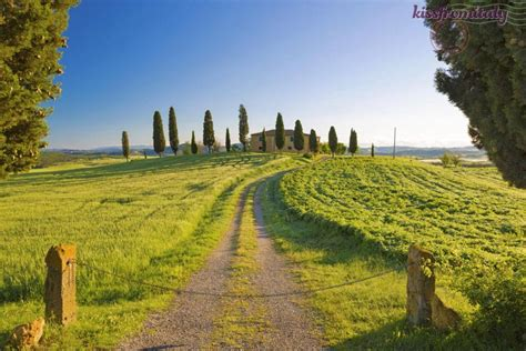 best things to do in tuscany best things to do in tuscany for s s day