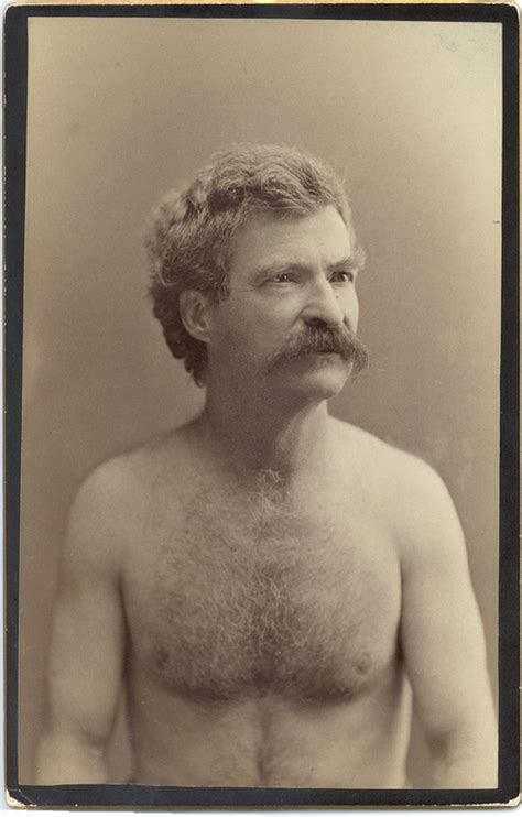 House Porch by 10 Photos Of Mark Twain Being Awesome Huffpost
