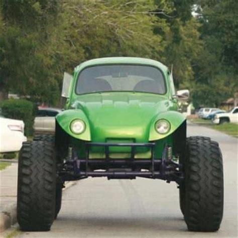 baja buggy 4x4 480 best wheels and heels images on pinterest vintage