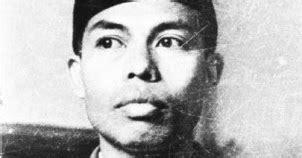 biography jendral sudirman in english sejarah biografi riwayat hidup jenderal sudirman jejak