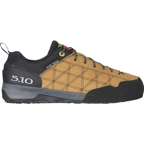 five ten sneakers five ten guide tennie approach shoe s backcountry