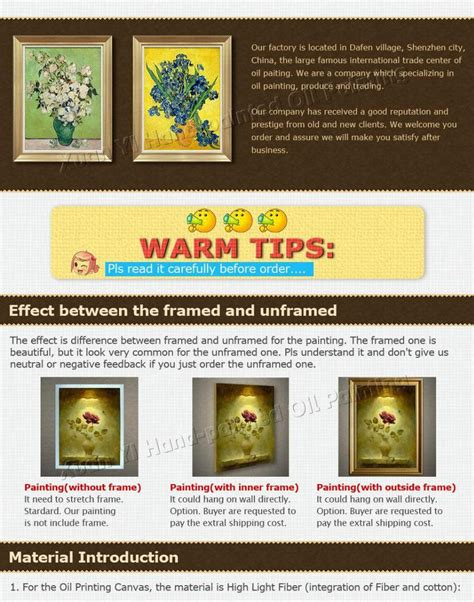 Hanging Canvas Art Without Frame by Hanging Canvas Art Without Frame Best Free Home