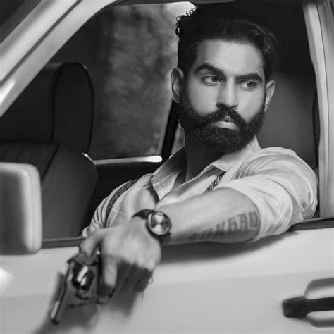 parmish verma hd photo newhairstylesformen2014 com parmish verma images parmish verma hd wallpaper latest 2017