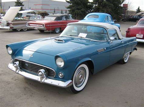 ford thunderbird wikipedia file ford thunderbird jpg wikimedia commons