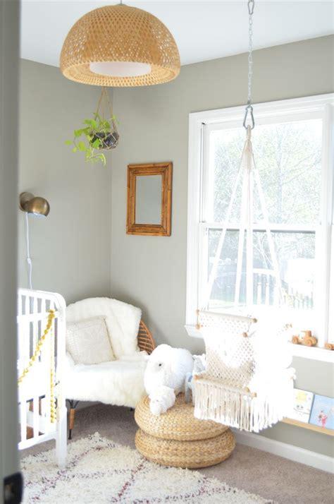 ikea baby swing 17 best ideas about nursery shelving on pinterest