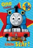 the tank engine gift wrap birthday cards gift wrap the tank engine