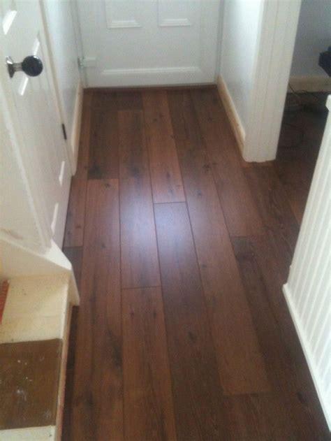 Best Engineered Wood Flooring Best Engineered Wood Flooring Houses Flooring Picture Ideas Blogule