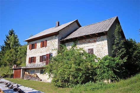 woning te koop nederland te koop boerderij daber real estate slovenia with