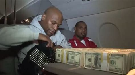 money the and fast times of floyd mayweather books floyd mayweather why should i donate money to africa what