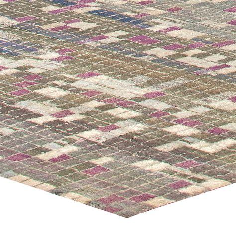 pool rug pool tiles n10748 by doris leslie blau