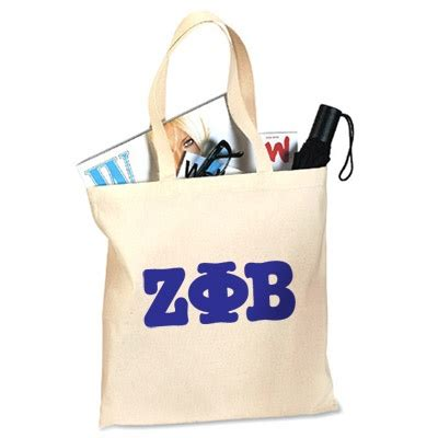 47 Best Images About Beta 145 best images about zeta phi beta on shops