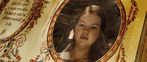 film cronache di narnia wikipedia georgie henley in una immagine del film le cronache di